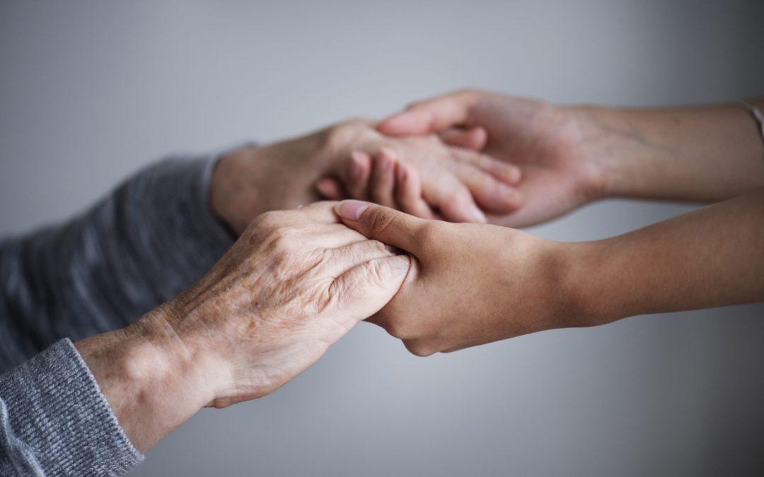 Quelles sont les aides qui permettent de financer les services à la personne ?