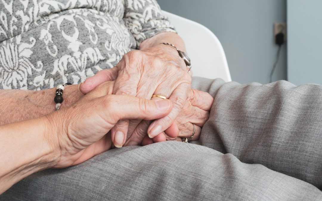 Sénior maison de retraite Odel O services à la personne
